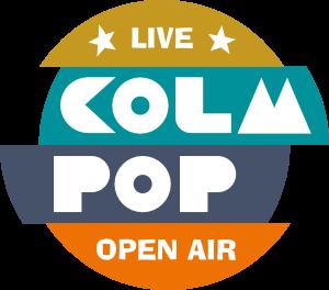 Colmpop 2019